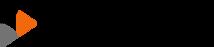 PeerTube